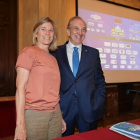 Milano-Volley-Week-presentazione-10