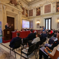 Milano-Volley-Week-presentazione-22