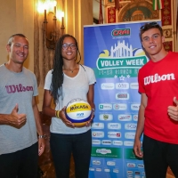 Milano-Volley-Week-presentazione-32