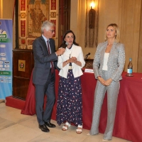 Milano-Volley-Week-presentazione-34