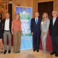 Milano-Volley-Week-presentazione-8