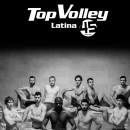 Il Calendario 2017 della Top Volley Latina