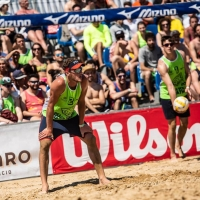 1_Bibione-Mizuno-Beach-Volley