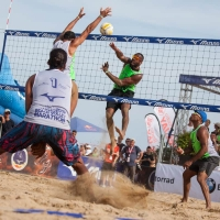 Bibione-Mizuno-Beach-Volley-3