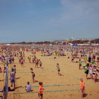 Bibione-Mizuno-Beach-Volley-6