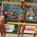 Mondiali Beach Volley 2013