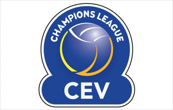 champions-league-volley