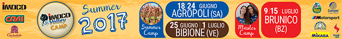 VOLLEY-CAMP-banner-web