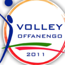 Volley Offanengo