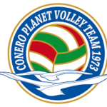Conero Planet Volley Team 1973