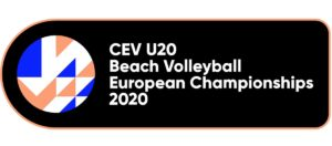 Campionati Europei Under 20 - beach volley @ Brno | Brno | Moravia meridionale | Repubblica Ceca